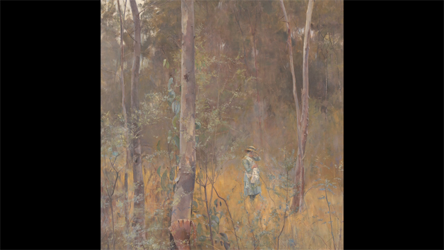 Elena_-_Fred_McCubbin.mp4