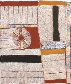 Jilamara Arts And Craft Association