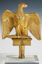 Napoleon Gt Symbols