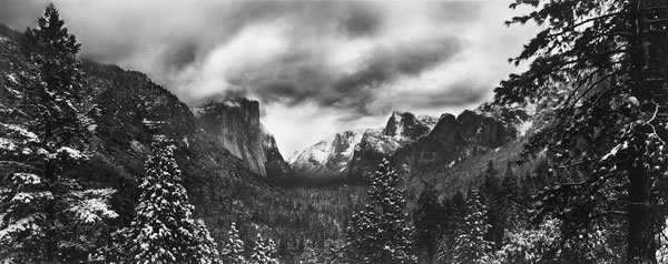 ansel adams research paper outline Research papers critically analyzing the background and work of a particular photographer often can become fascinating projects influential photographers, such as diane arbus or ansel adams, have made huge contributions to the medium of photography.