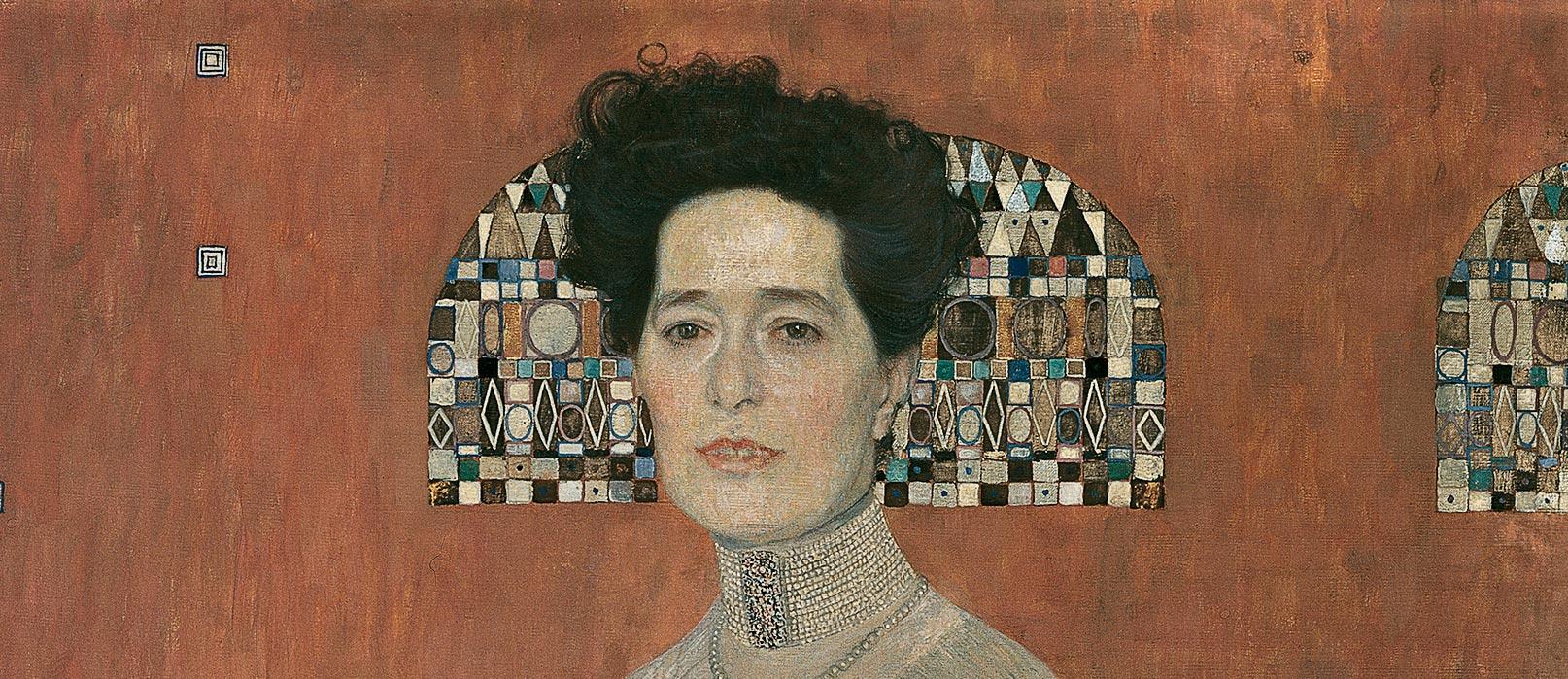 modernism vienna klimt and feminism essay