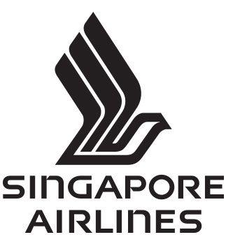 singaporeAirlines-logo