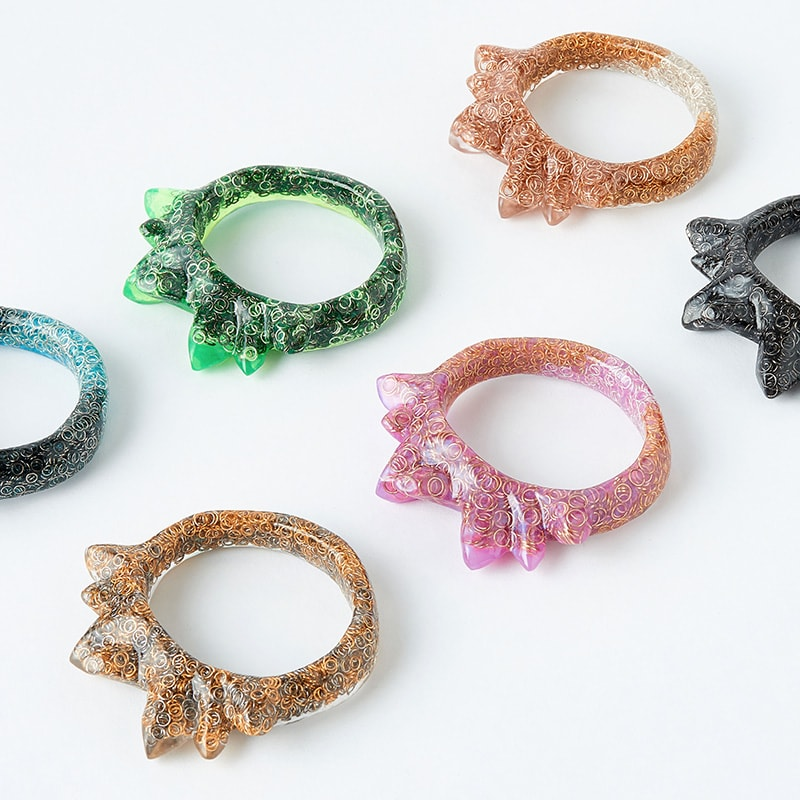 jewellery by contemporary matthew rings ring of calvin