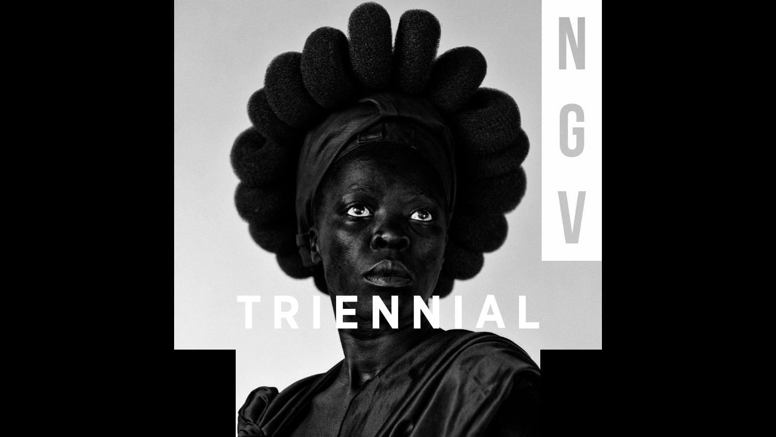 NGV Triennial