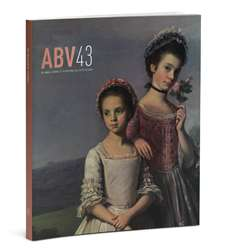 3d_book_issue_43_large