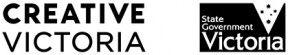 CreativeVictoria-logo