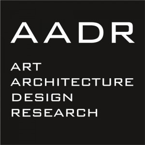 Art Archtectiture Design Research