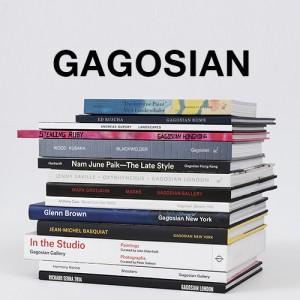 Gagsoian