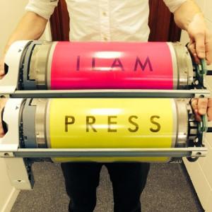 Ilam Press