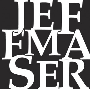 Jeff Maser_1