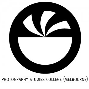 Photography Studies College