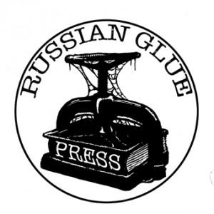 RGP Logo Tumblr_zpswfykeyi1