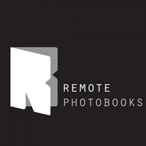 Remote_Photobooks_logo