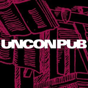 Unconpub
