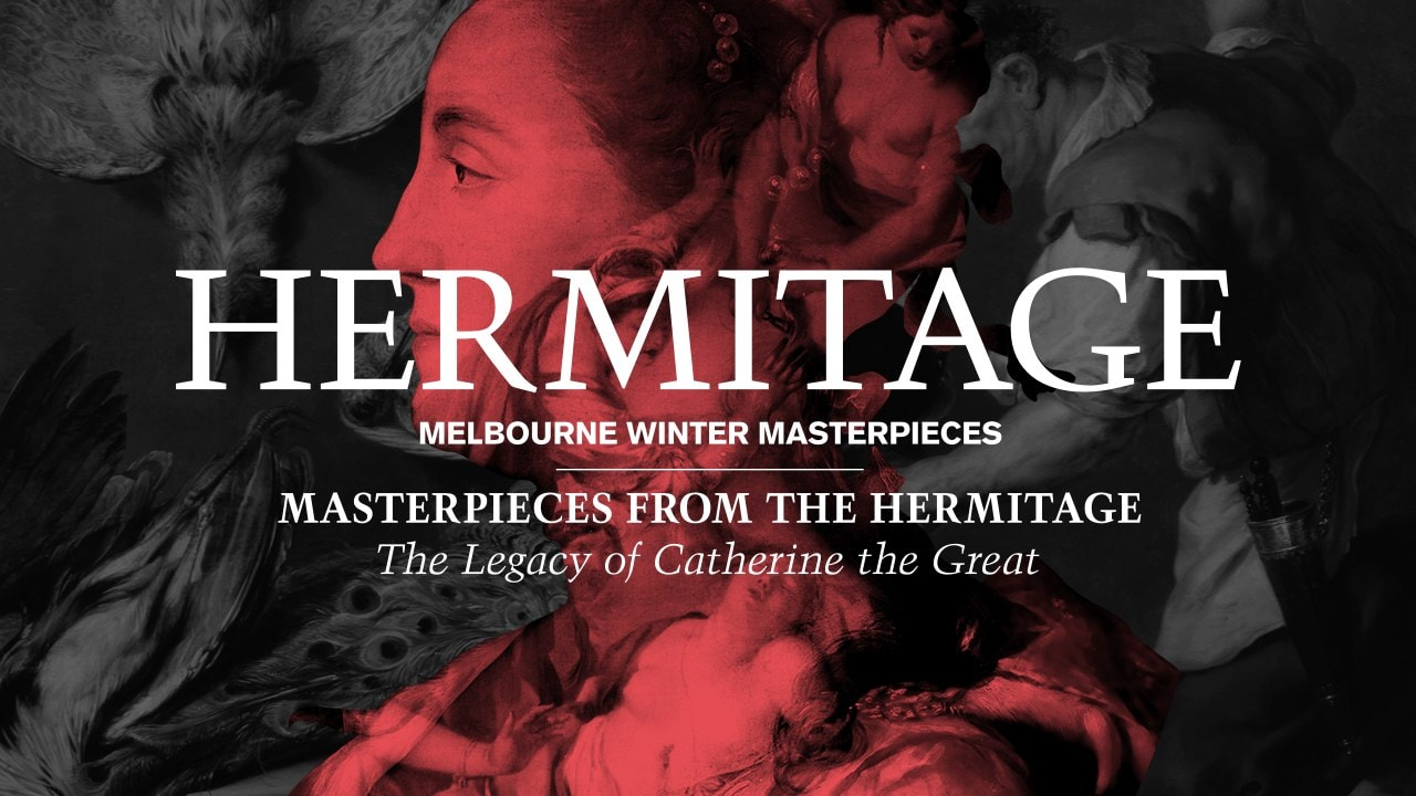 https://www.ngv.vic.gov.au/wp-content/uploads/2015/06/Hermitage-Exhibition.jpg