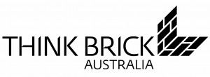 Think_Brick_Logo_Horiz_Black
