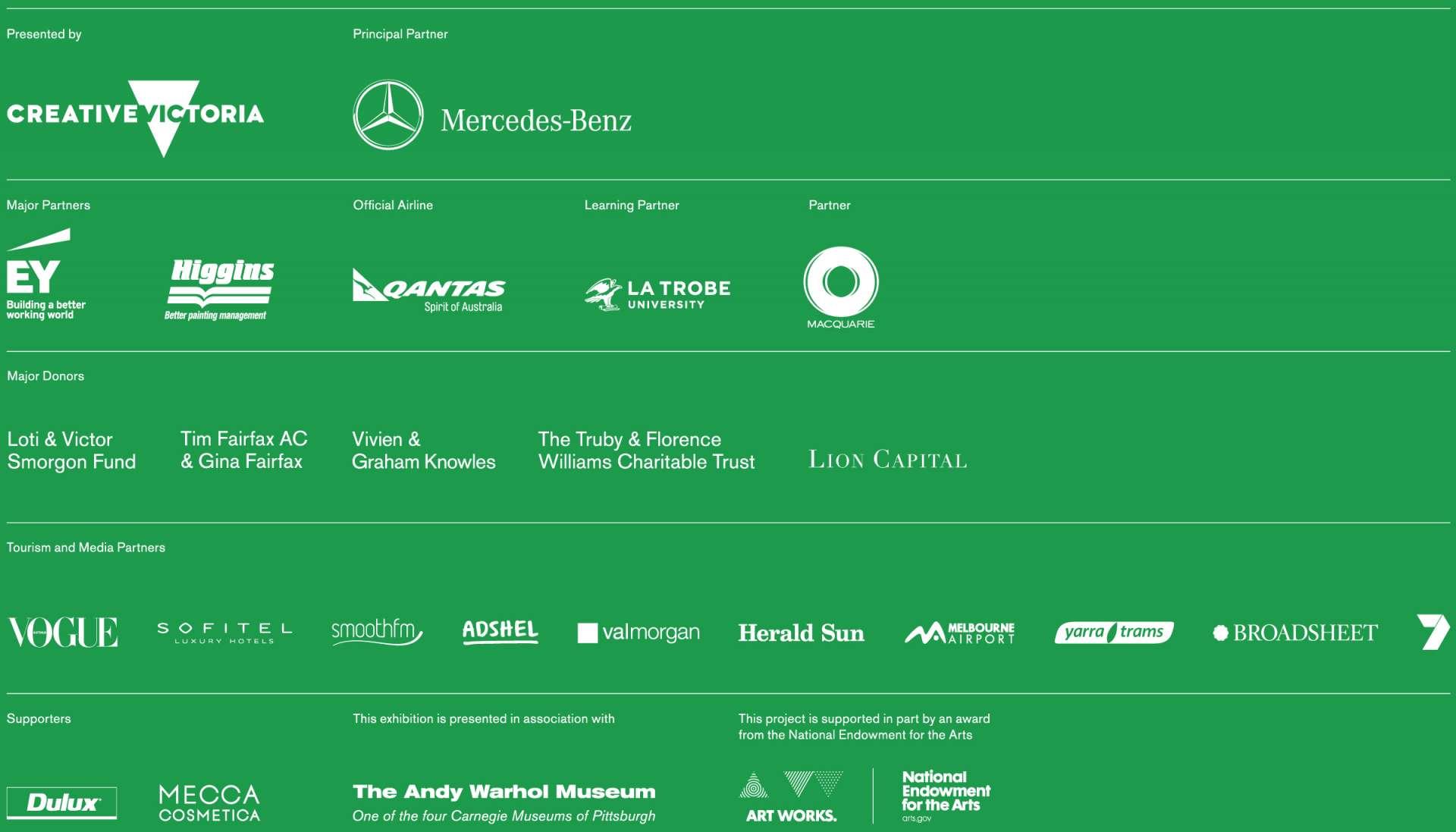 logos-updated