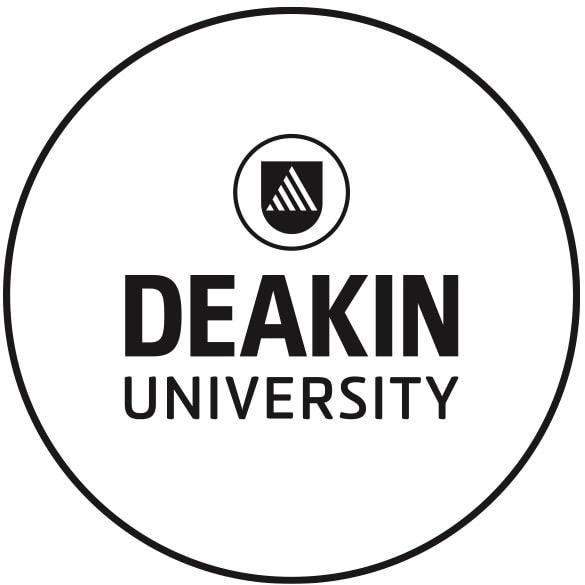 DeakinUniversity-logo