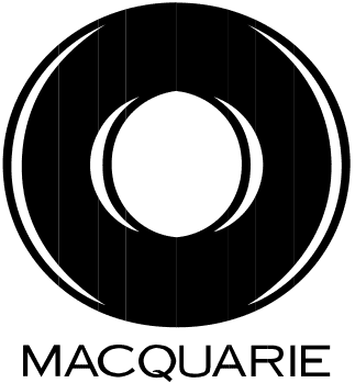 MacquarieBank-logo-2