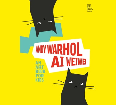 andy-warhol-ai-weiwei-an-art-book-for-kids
