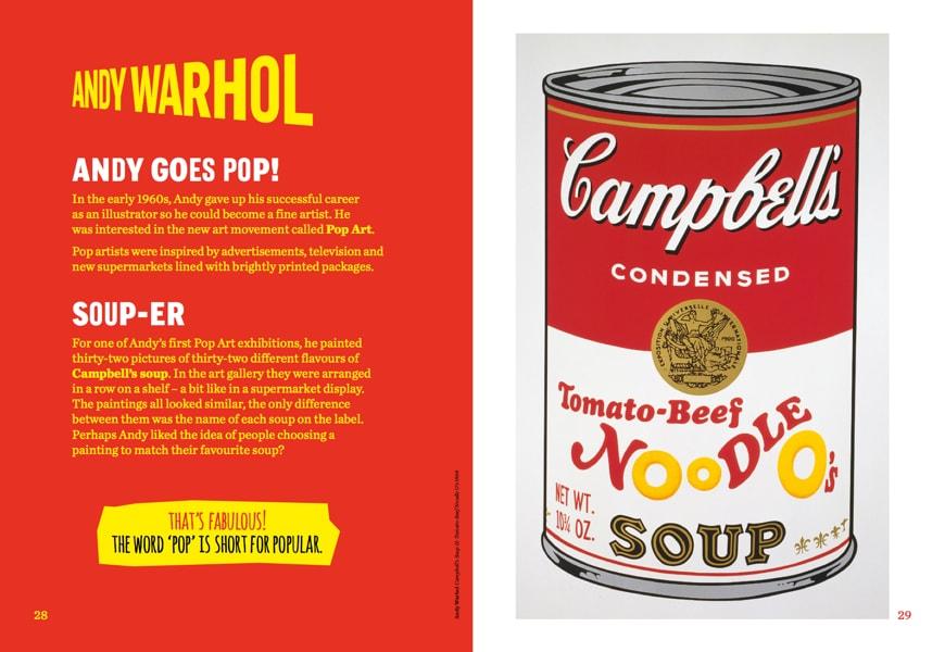 soup-er