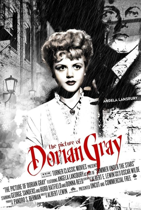 the corruption between the characters in the picture of dorian gray a novel by oscar wilde the influ Find the quotes you need in oscar wilde's the picture of dorian gray, sortable by theme, character, or chapter from the creators of sparknotes.