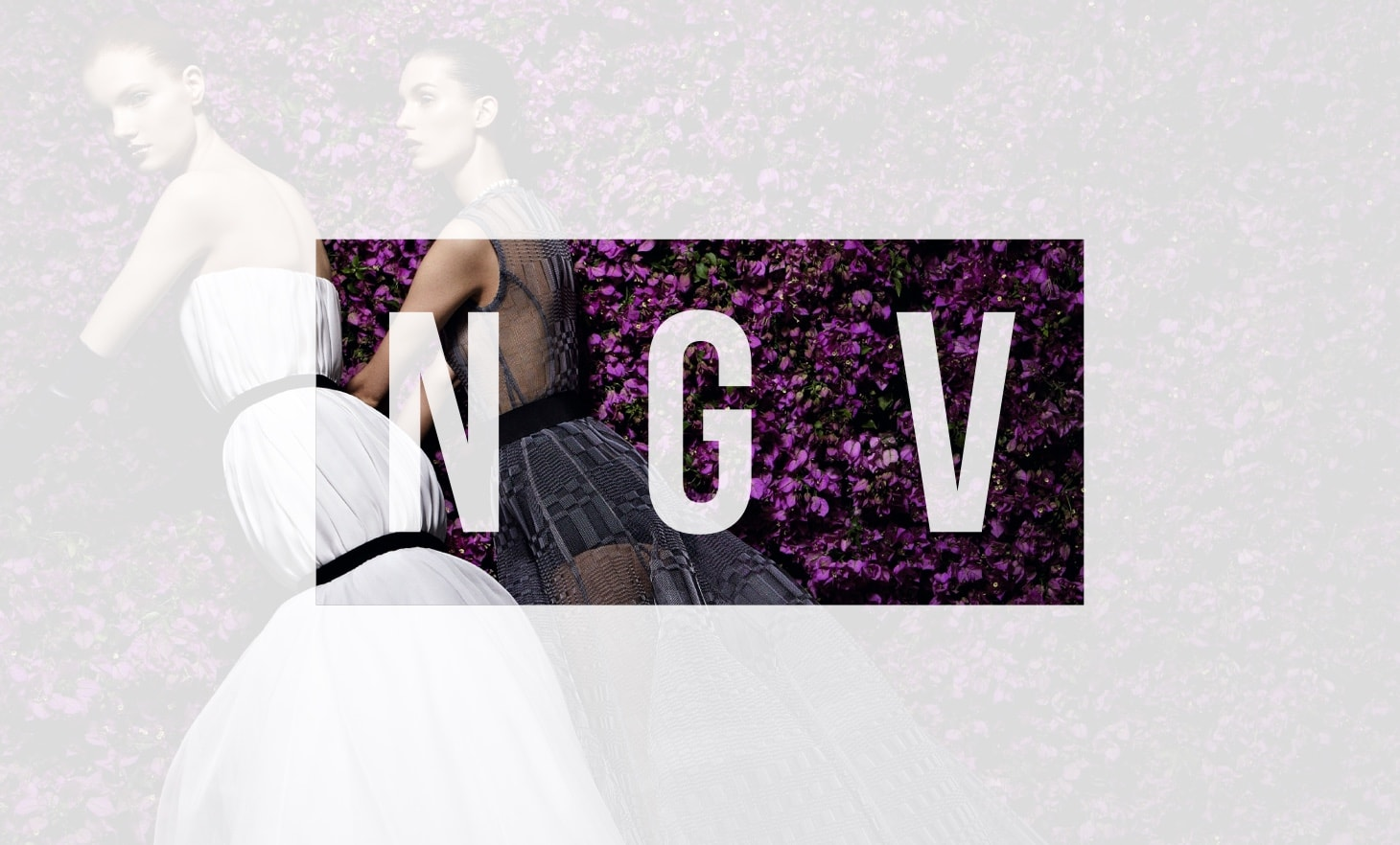 NGV Gala Celebration