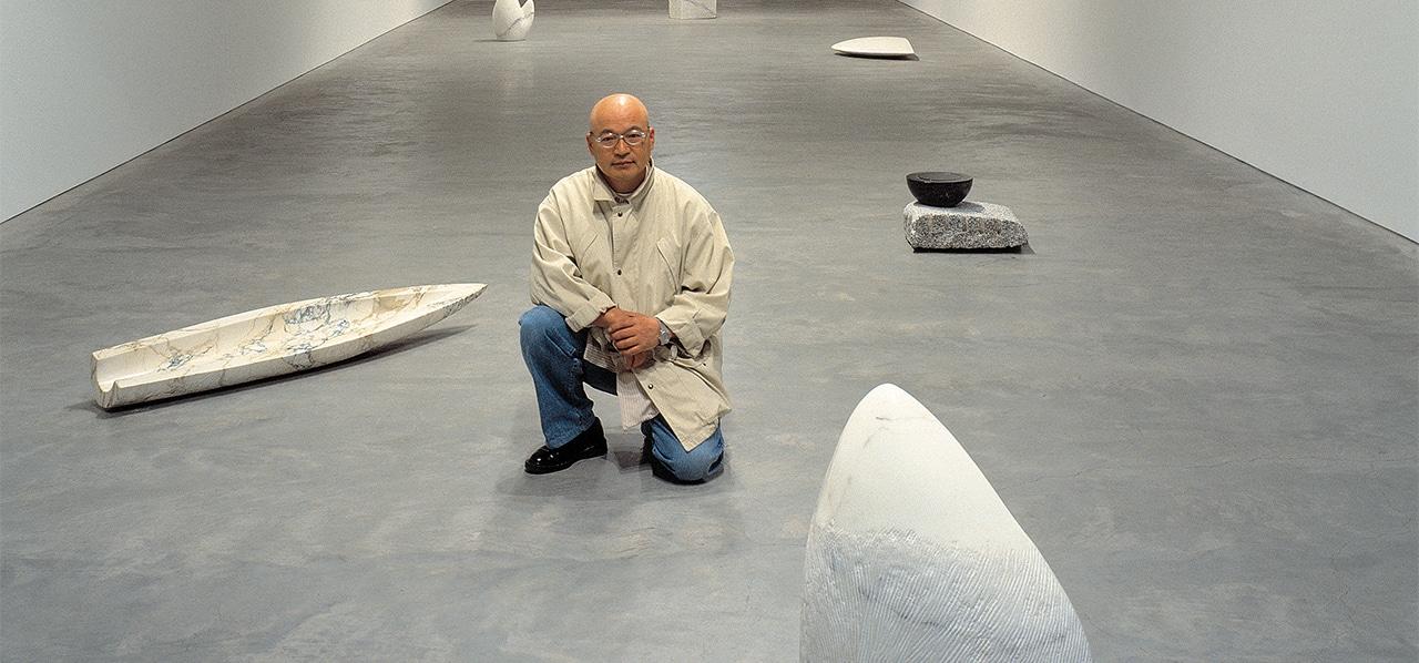 Akio Makigawa: Spirit and Memory