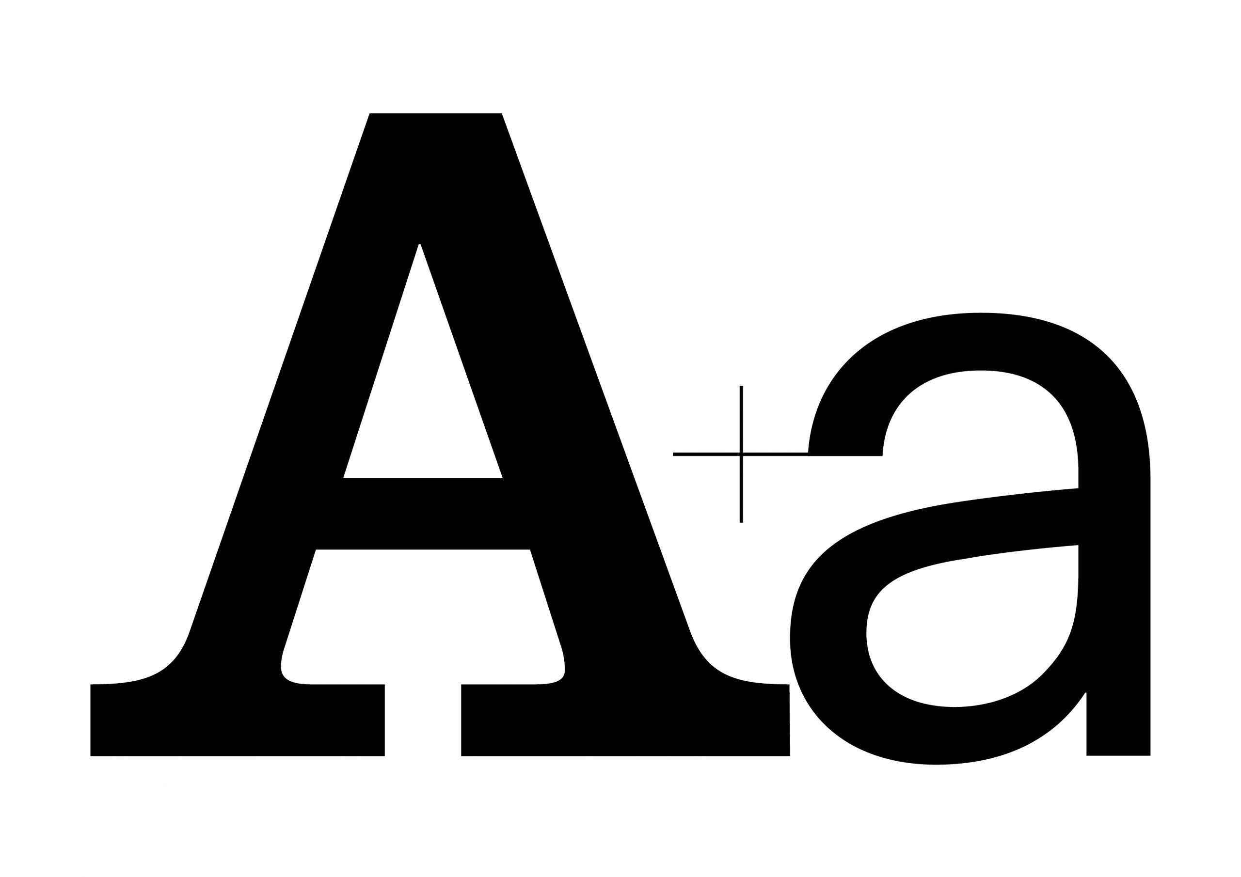 Art + Australia logo