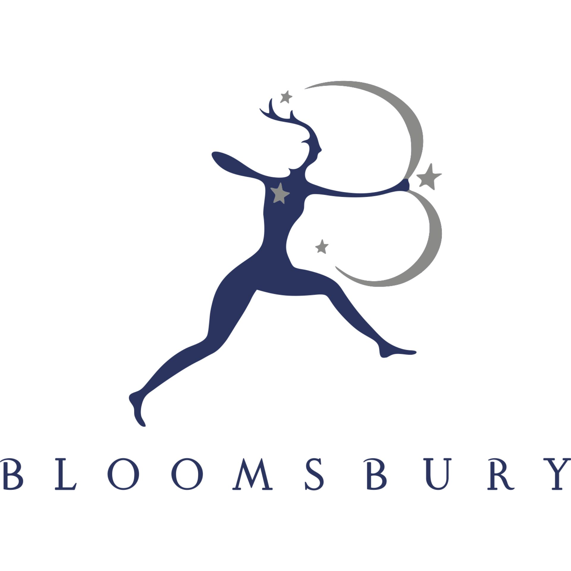 Bloomsbury Publishing PLC
